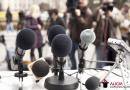 Directrices de Dimayor para la acreditación de periodistas Atlético Bucaramanga