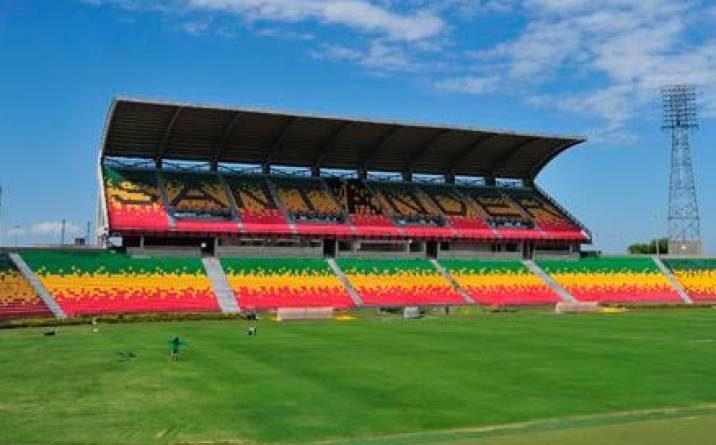 Santander busca ser sede en el regreso del fútbol colombiano