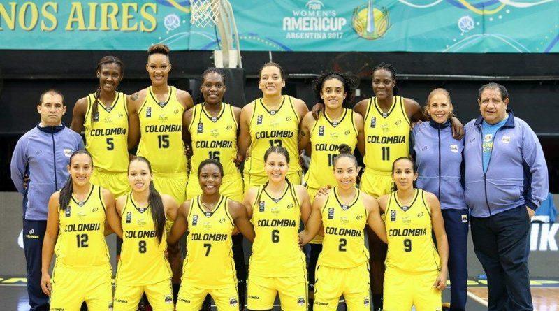 El otro año habrá Liga Femenina de Basketball
